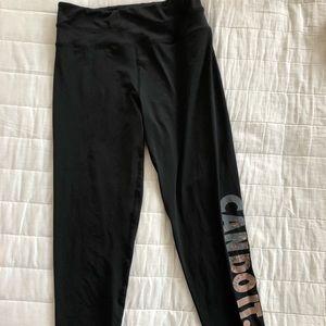 Pants - wawa legging